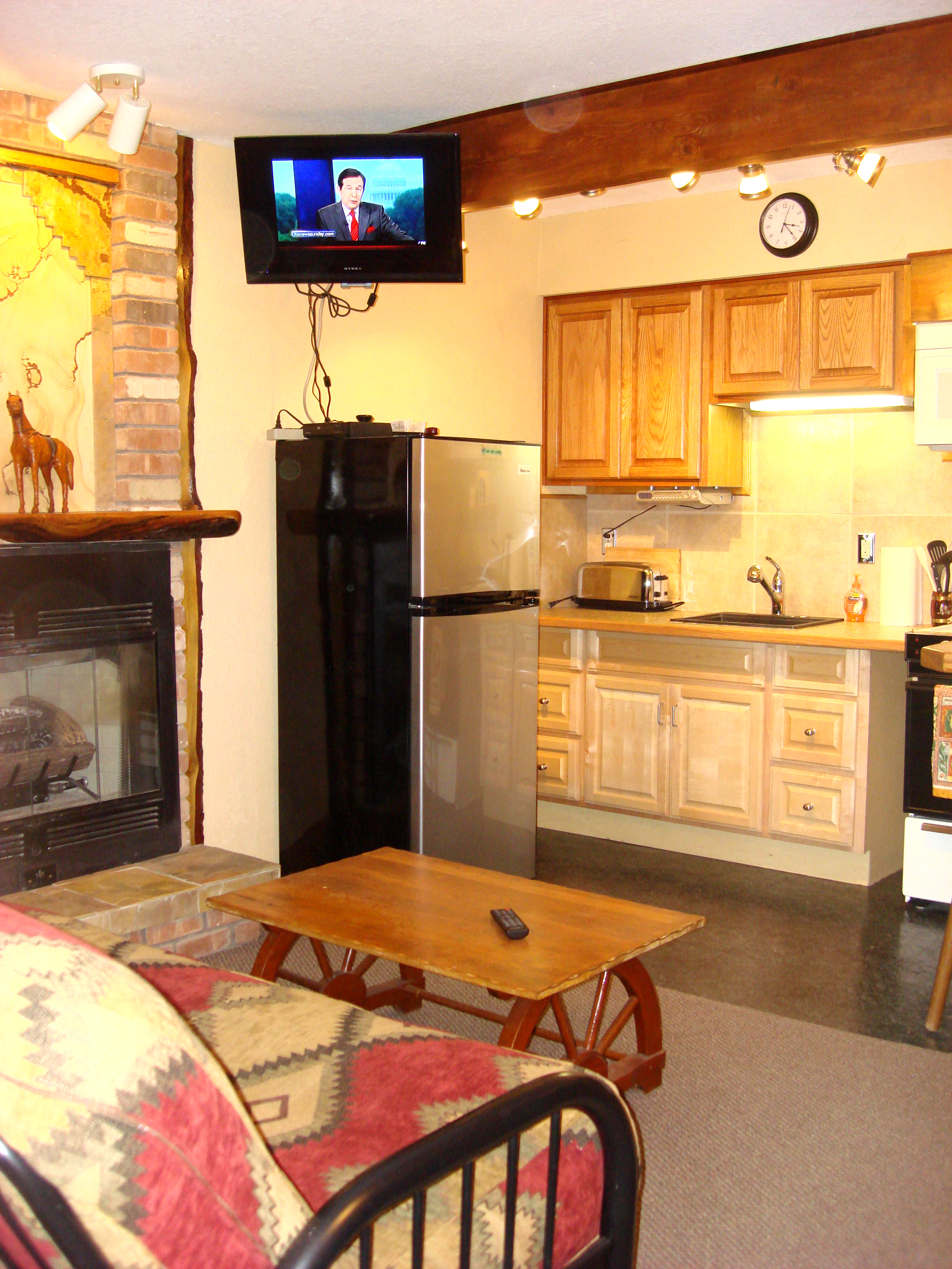 rentals course arizona good protected az cabin cabins low att golf of rental photo x luxury in show