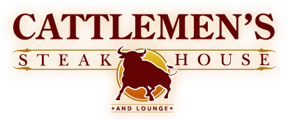 Cattlemen's Steakhouse & Lounge