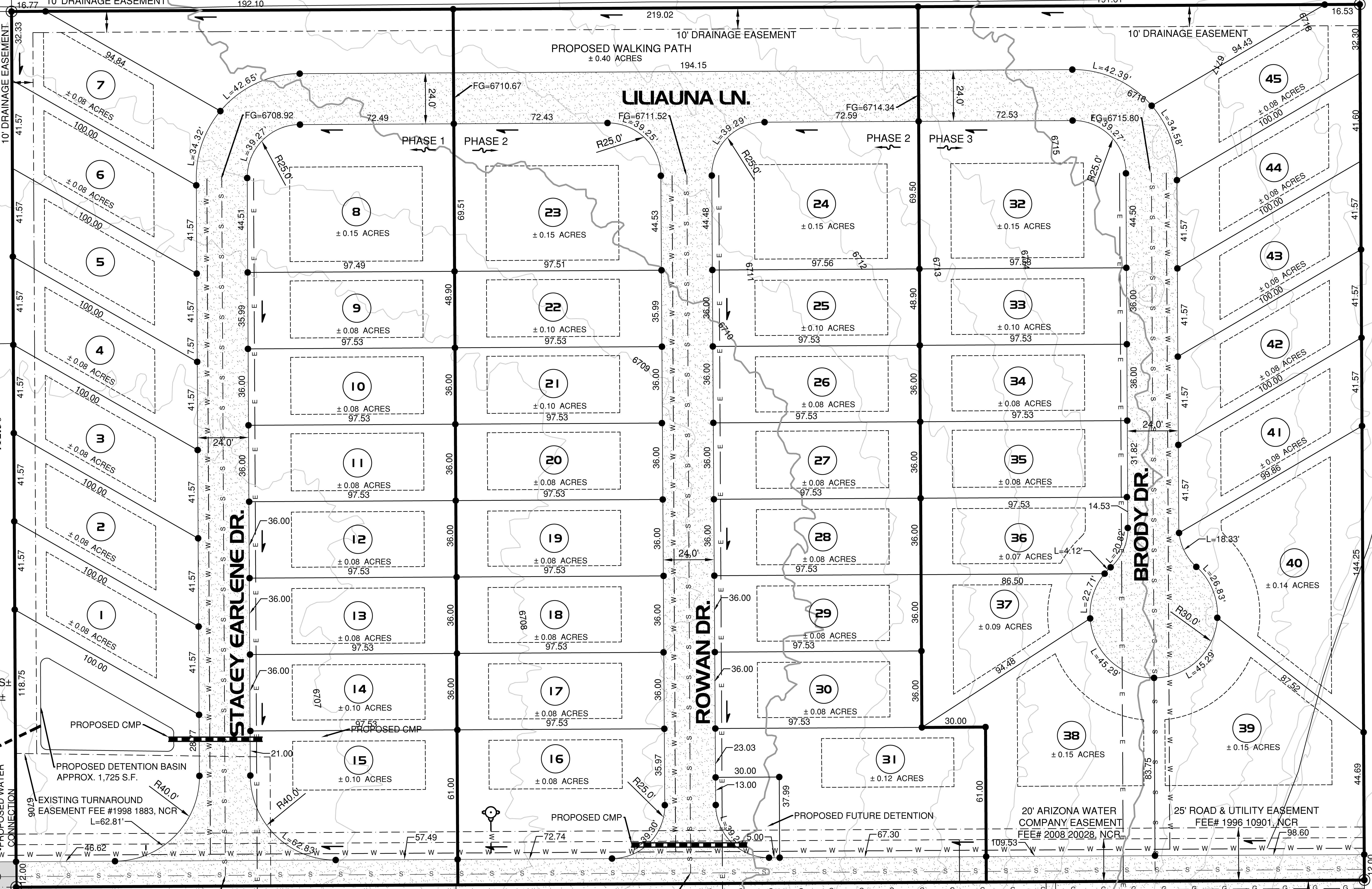 Prime Tiny Home Community Pinetop Lakeside Arizona White Download Free Architecture Designs Intelgarnamadebymaigaardcom